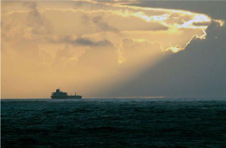三家希腊航运公司避开与委内瑞拉进行贸易运输