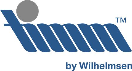 威尔森Timm防回弹缆绳开创船舶系泊安全新纪元