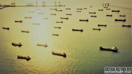 60艘油轮挤爆港口!中国疯狂抄底后危机来临