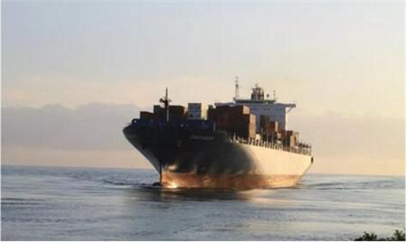 船东压力太大!欧盟要实施船舶环保新规
