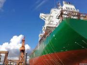 船板船卷出厂船板