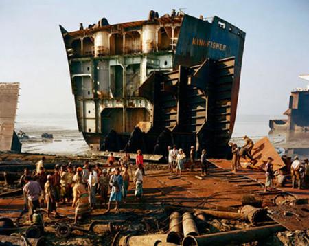 BIMCO:新冠疫情将影响船东遵守欧盟船舶回收法规能力