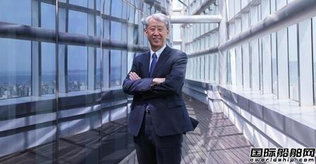 韩国船级社成立60周年目标成为领先数字化船级社