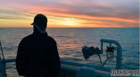 ITF:疫情导致60万名船员面临换班危机