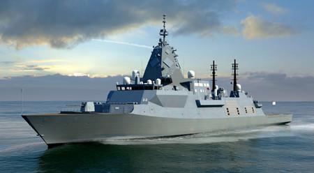 澳大利亚海军船厂引进FORAN系统