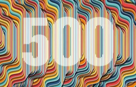 8家船企上榜!2020《财富》中国500强出炉