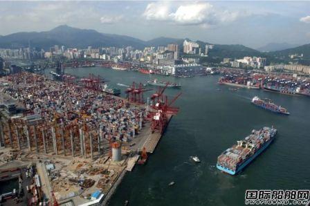 香港收紧船员及机组人员检测检疫安排正式生效