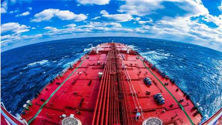 船东:下半年成品油轮市场需求强劲
