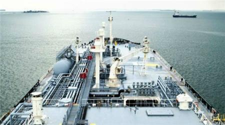 挪威船东Avance Gas出售一艘VLGC