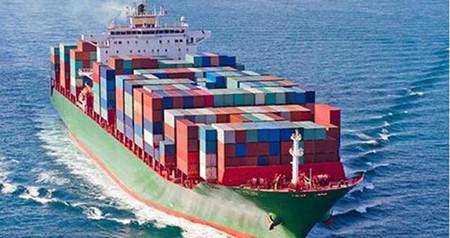 新冠疫情减缓航运业减排投资,过半船东不愿更新船队