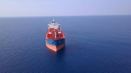 万华化学携手阿布扎比国家石油公司成立船舶运营合资公司
