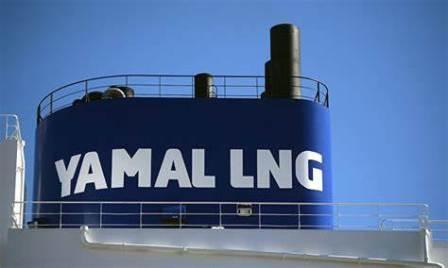 33亿美元!红星造船厂再获10艘破冰型LNG船订单