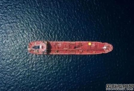 FSL Trust出售三艘船后退出集装箱船市场