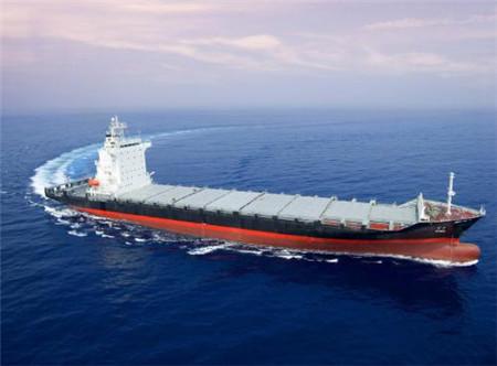 价值过亿,汇舸环保再获7艘大型集装箱船EGCS订单