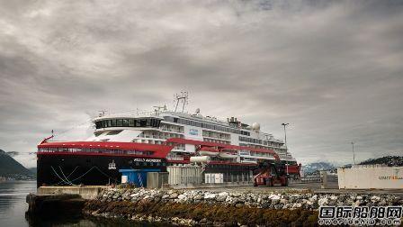 62人确诊!挪威复航探险邮船确诊人数持续增加