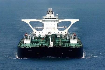 塞船!中国港口油轮排队恶化