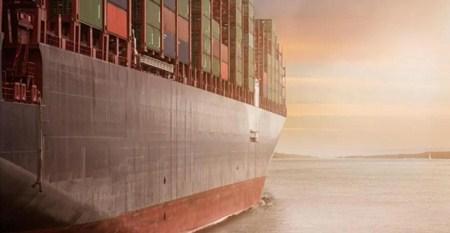 Sea-Intel:跨太平洋航线第三季度需求上升