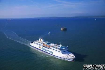 瓦锡兰能源管理与优化技术获船东青睐