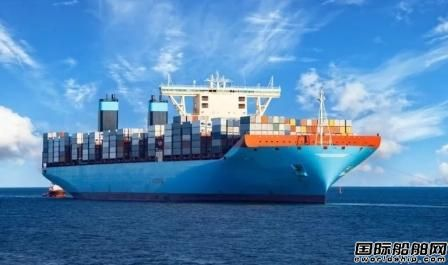 集运市场运价暴涨惊动中美官方出面调查