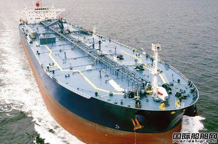 FSL为扬州中远海运重工在建船敲定售后回租交易
