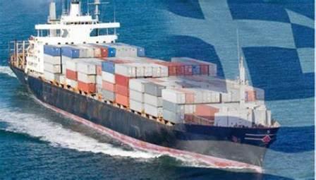 希腊船东控制全球20%船队依然是全球航运业领导者