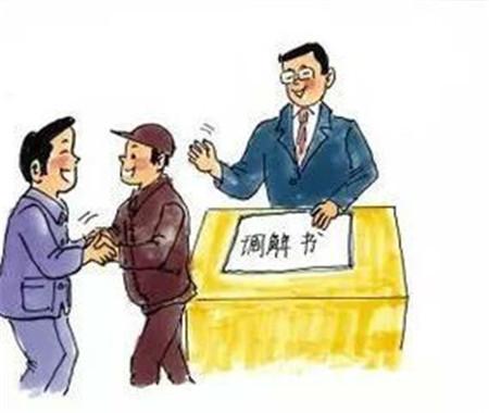 南京海事法院高效调解国际船舶建造合同纠纷