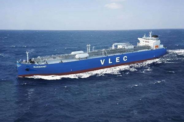 进出口银行全力支持船舶企业平稳健康发展