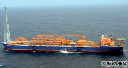 Ocean Yield三季报因两艘海工船减值1.3亿美元