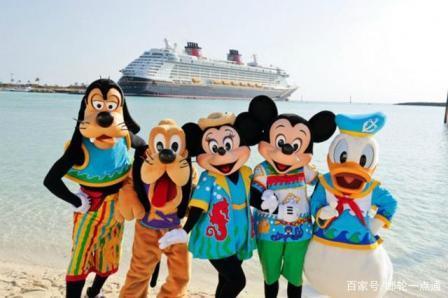 迪士尼邮轮宣布推迟复航延期交付新船