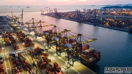 美国船级社推出船舶替代燃料预准备指南