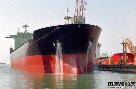不再订造散货船!Scorpio Bulkers转型海上风电市场