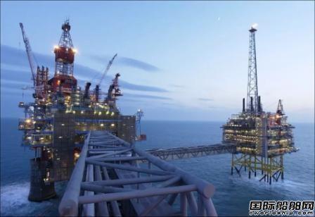 中国船舶集团广西首个海上风电产业项目签约