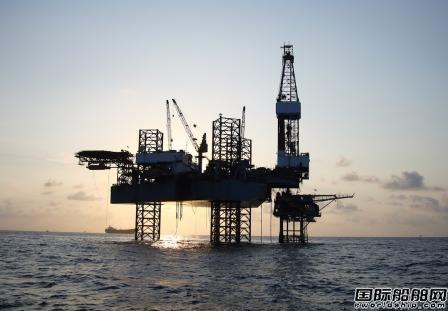 Borr Drilling推迟偿还银行债务要求船厂延长付款期限