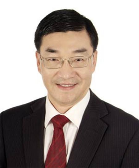 华中科技大学船海学院校友罗开红当选英国皇家工程院院士