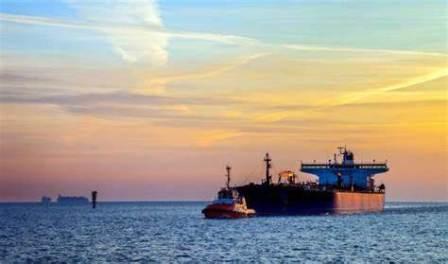 行业巨头制定新基准承诺透明报告船舶排放