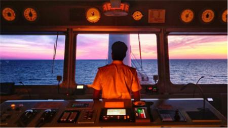 全球最大船管公司将采用云模式远程培训海员