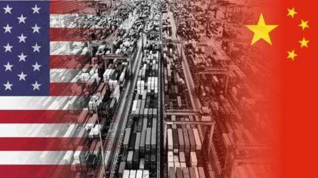六家中国航运公司和高管再遭美国制裁