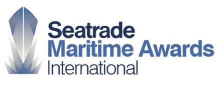 Seatrade国际海事颁奖典礼入围名单公布