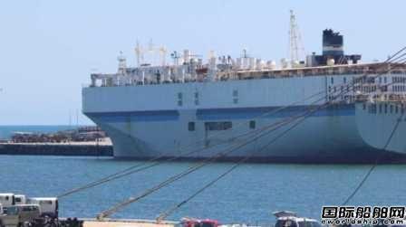 澳大利亚两艘船爆发群体感染数十名船员确诊
