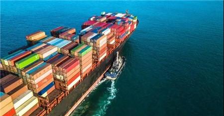 跨太平洋航线集装箱运力四季度有望破纪录