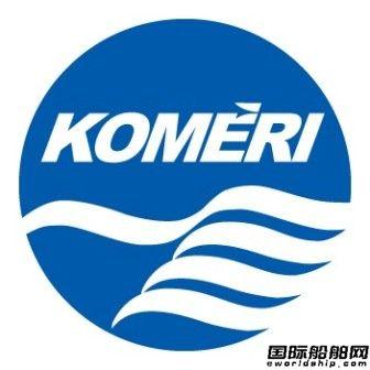 韩国积极推进智能船舶标准化工作