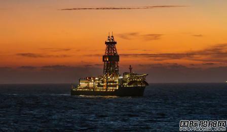 """负债11亿美元!Pacific Drilling欲""""再次""""破产减负"""