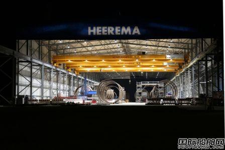 荷兰HMC将关闭出售清算安哥拉合资企业