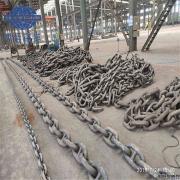 锚链_船用锚链-中运锚链(江苏)有限公司