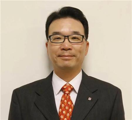 阳明海运任命新总经理前三季度成功扭亏为盈