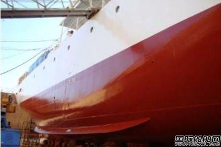 立邦船舶涂料推出新型船体涂层检查工具