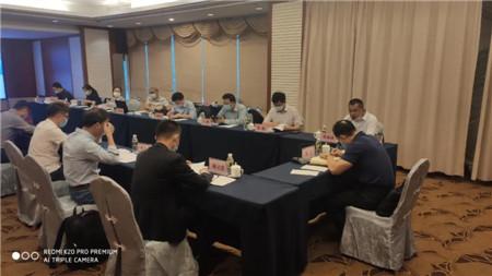 605院海南渔业综合保障船可研报告评审通过又中标捕捞辅助新能源补给船