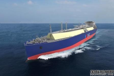 22.3亿美元!中国船东二手船投资超过希腊船东