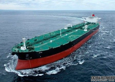 20艘17亿美元!韩国三大船企后程发力开启抢单潮