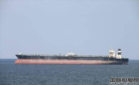 油轮市场降温!VLCC市场结束512天零报废纪录